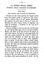 giornale/TO00187735/1889/unico/00000051