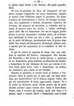 giornale/TO00187735/1889/unico/00000052