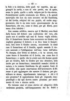 giornale/TO00187735/1889/unico/00000053