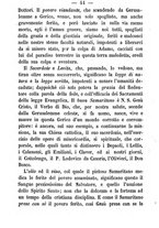 giornale/TO00187735/1889/unico/00000054