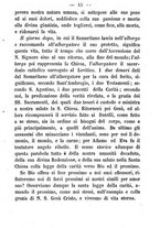 giornale/TO00187735/1889/unico/00000055