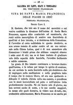 giornale/TO00187735/1889/unico/00000056