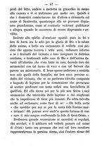 giornale/TO00187735/1889/unico/00000057