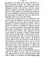 giornale/TO00187735/1889/unico/00000058