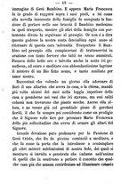 giornale/TO00187735/1889/unico/00000059