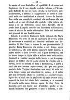 giornale/TO00187735/1889/unico/00000060
