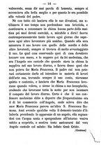 giornale/TO00187735/1889/unico/00000061