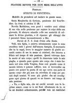 giornale/TO00187735/1889/unico/00000062