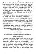 giornale/TO00187735/1889/unico/00000063