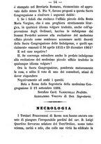 giornale/TO00187735/1889/unico/00000064