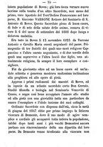 giornale/TO00187735/1889/unico/00000065