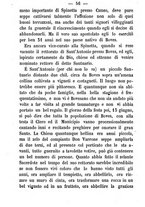 giornale/TO00187735/1889/unico/00000066