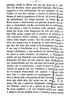 giornale/TO00187735/1889/unico/00000067