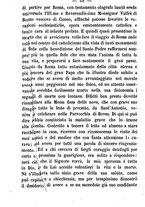 giornale/TO00187735/1889/unico/00000068