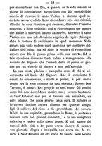 giornale/TO00187735/1889/unico/00000069