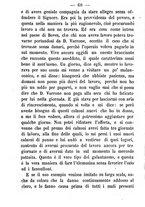 giornale/TO00187735/1889/unico/00000070