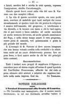 giornale/TO00187735/1889/unico/00000071