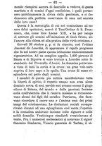 giornale/TO00187735/1889/unico/00000072