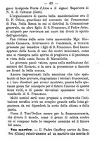 giornale/TO00187735/1889/unico/00000073
