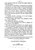 giornale/TO00187735/1889/unico/00000074