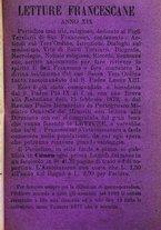 giornale/TO00187735/1889/unico/00000075