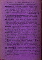 giornale/TO00187735/1889/unico/00000076