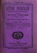 giornale/TO00187735/1889/unico/00000077