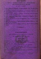 giornale/TO00187735/1889/unico/00000078