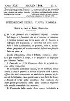 giornale/TO00187735/1889/unico/00000079