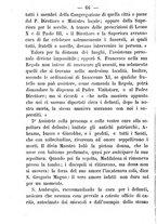 giornale/TO00187735/1889/unico/00000080