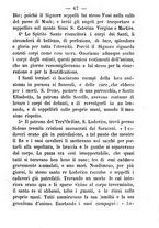giornale/TO00187735/1889/unico/00000081