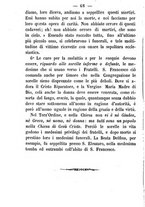 giornale/TO00187735/1889/unico/00000082