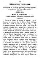 giornale/TO00187735/1889/unico/00000083