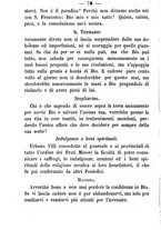 giornale/TO00187735/1889/unico/00000084