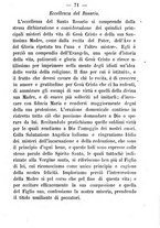 giornale/TO00187735/1889/unico/00000085