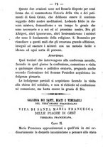 giornale/TO00187735/1889/unico/00000086