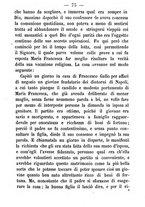 giornale/TO00187735/1889/unico/00000087