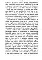 giornale/TO00187735/1889/unico/00000088