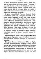 giornale/TO00187735/1889/unico/00000089