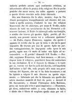 giornale/TO00187735/1889/unico/00000090