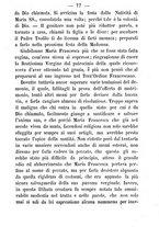 giornale/TO00187735/1889/unico/00000091
