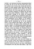 giornale/TO00187735/1889/unico/00000092