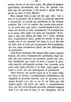 giornale/TO00187735/1889/unico/00000094