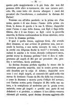 giornale/TO00187735/1889/unico/00000095