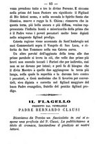 giornale/TO00187735/1889/unico/00000097