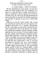 giornale/TO00187735/1889/unico/00000098