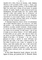 giornale/TO00187735/1889/unico/00000099