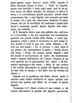 giornale/TO00187735/1889/unico/00000100