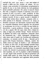 giornale/TO00187735/1889/unico/00000101