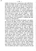 giornale/TO00187735/1889/unico/00000102